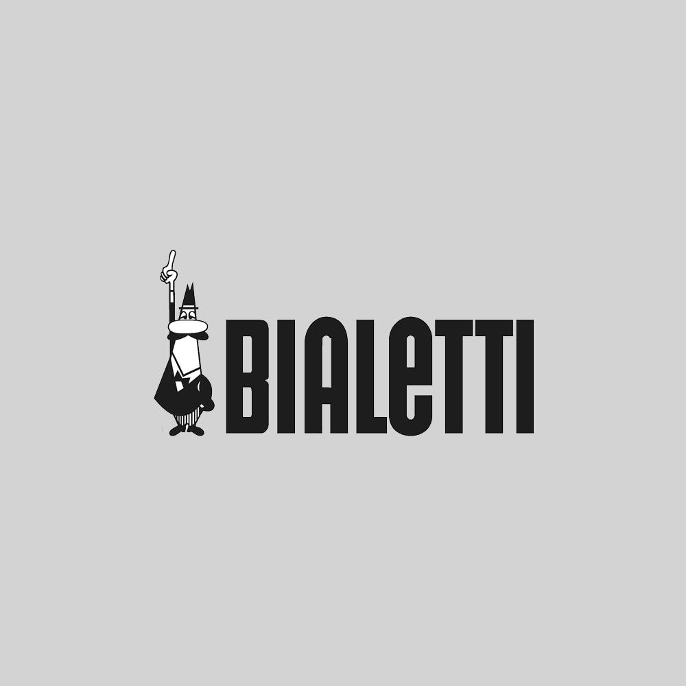 testimonial-logo-bialetti